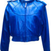 Women's Members Only Leather jacket