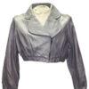 Knoles & Carter Women Belly Jacket