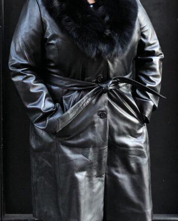 1907bceb0 Shop | Leather Accessories Inc